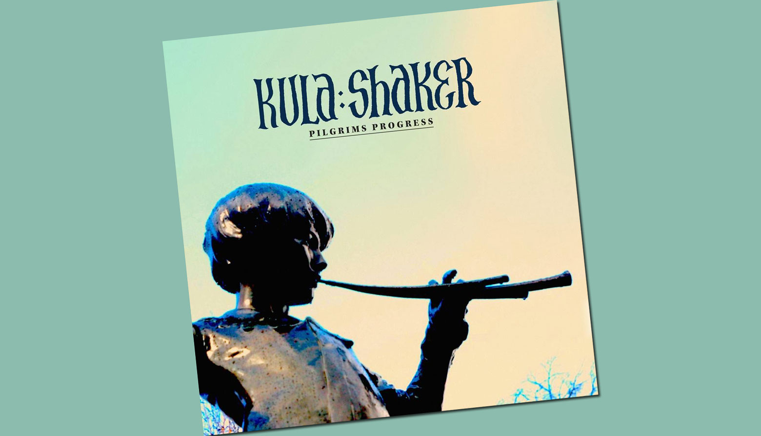 Kula-Shaker-Pilgrims-Progress