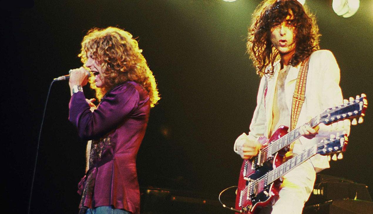 Татьяна Замировская об альбоме Robert Plant «Band Of Joy»