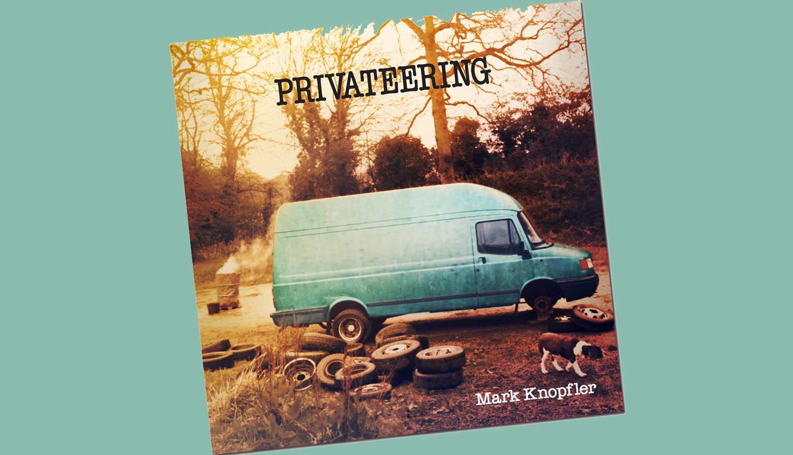 Mark-Knopfler-Privateering1