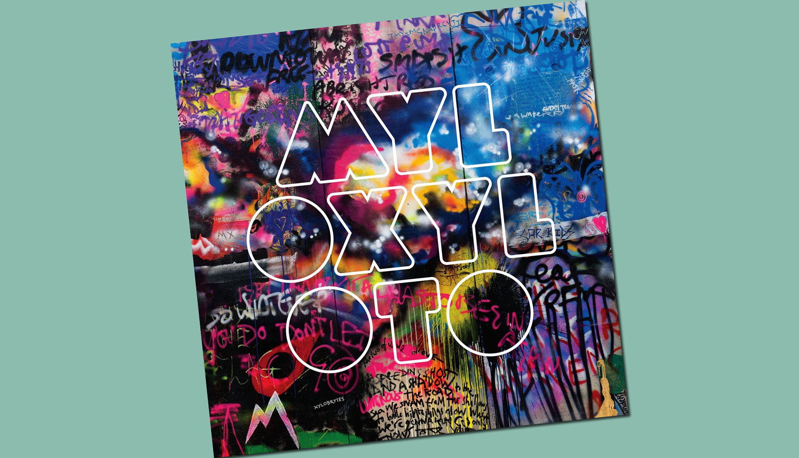 Mylo_Xyloto_-_Coldplay