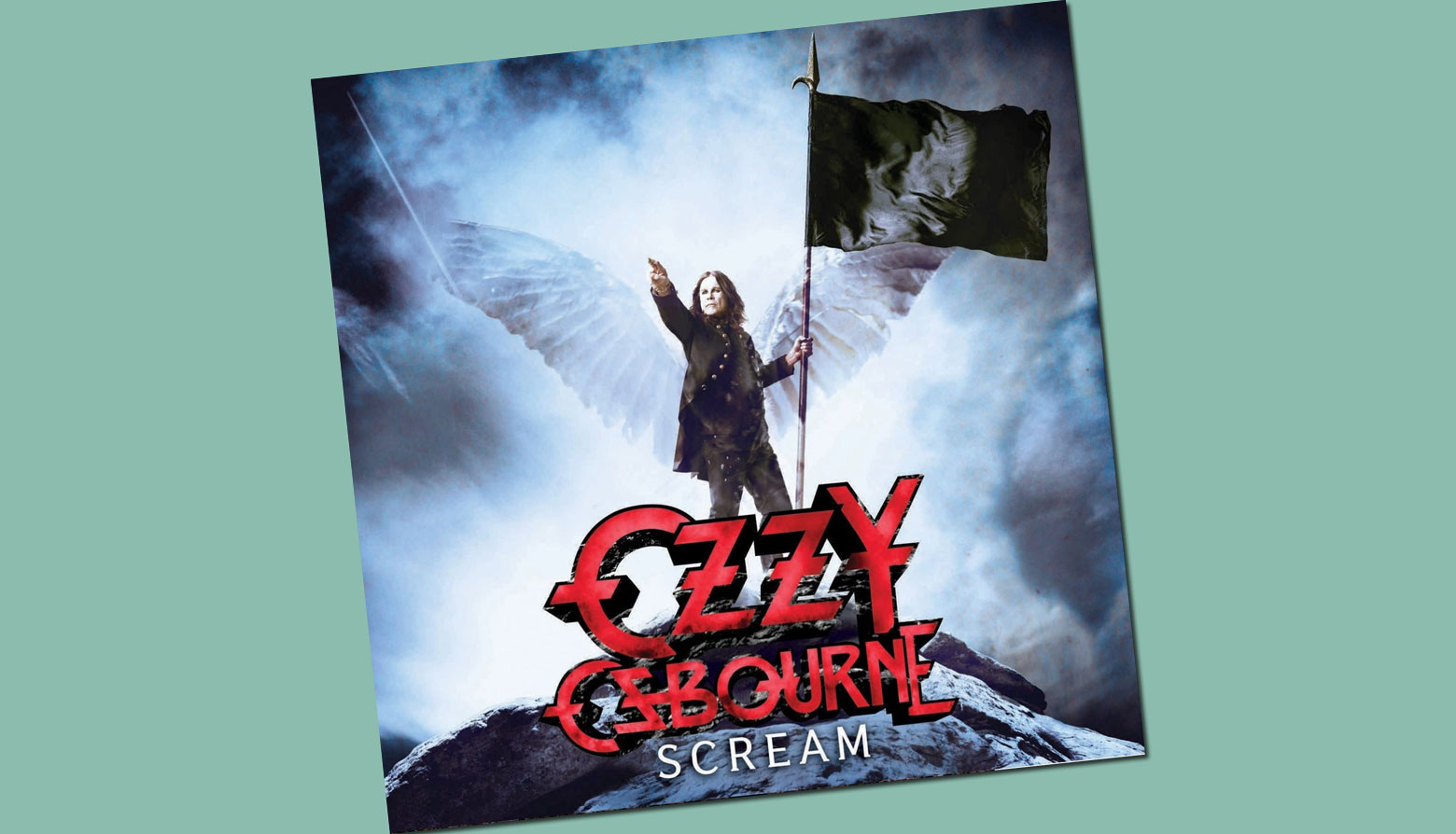 Ozzy-Osbourne-Scream