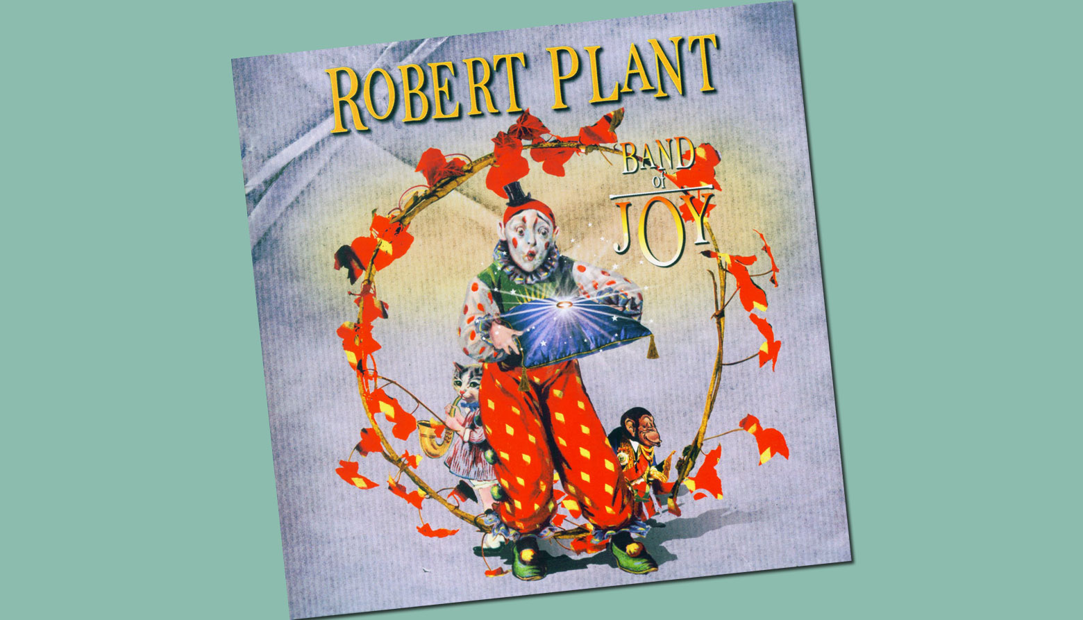 Robert-Plant---Band-Of-Joy