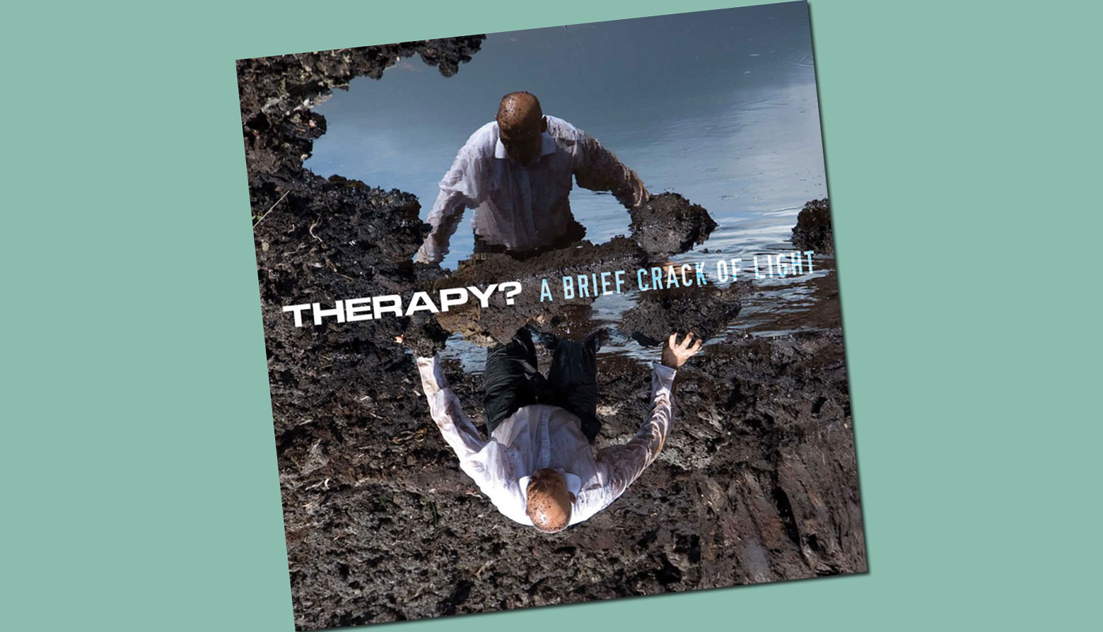 Therapy_-A_Brief_Crack_Of_Light-Frontal
