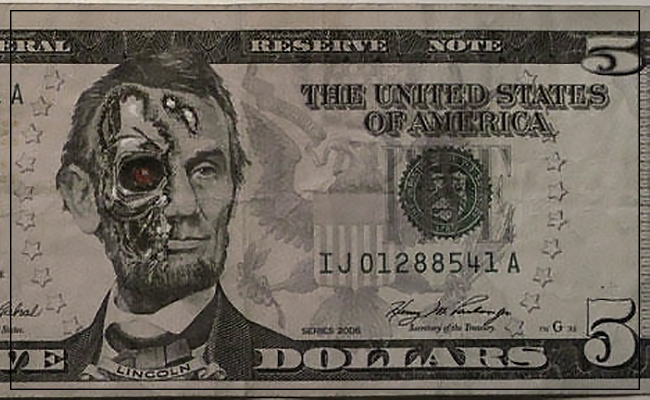 US-Dollar-Bills-Cheekily-Defaced-Recreated-7-jpg_200559