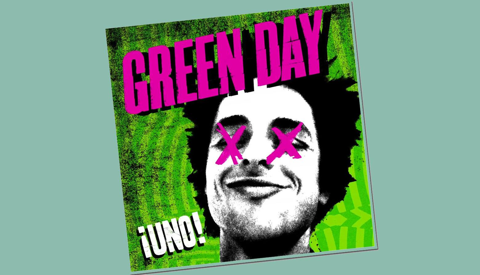 -Uno-Album-Cover-Artwork-green-day-31143271-1050-1050