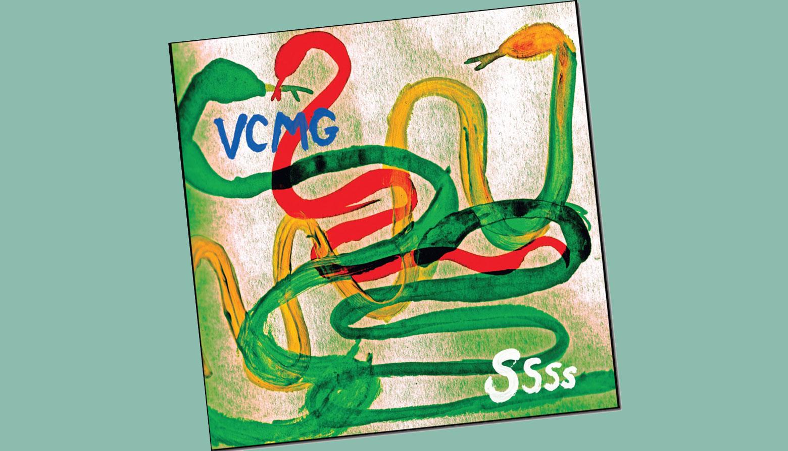 VCMG_-_Ssss