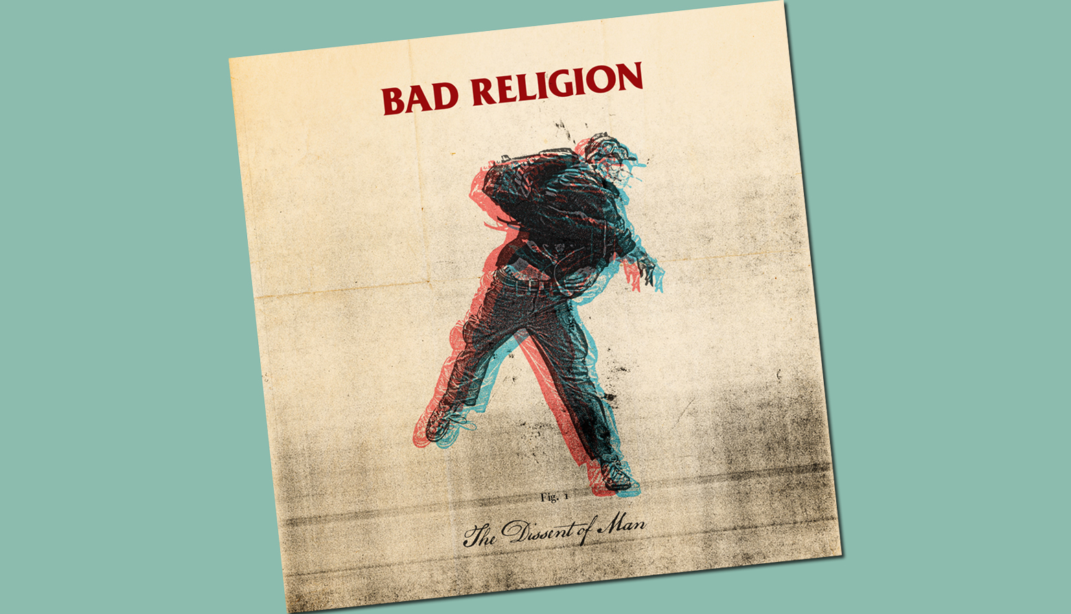 bad-religion_the-dissent-of-man_cover-caratula_2010_001