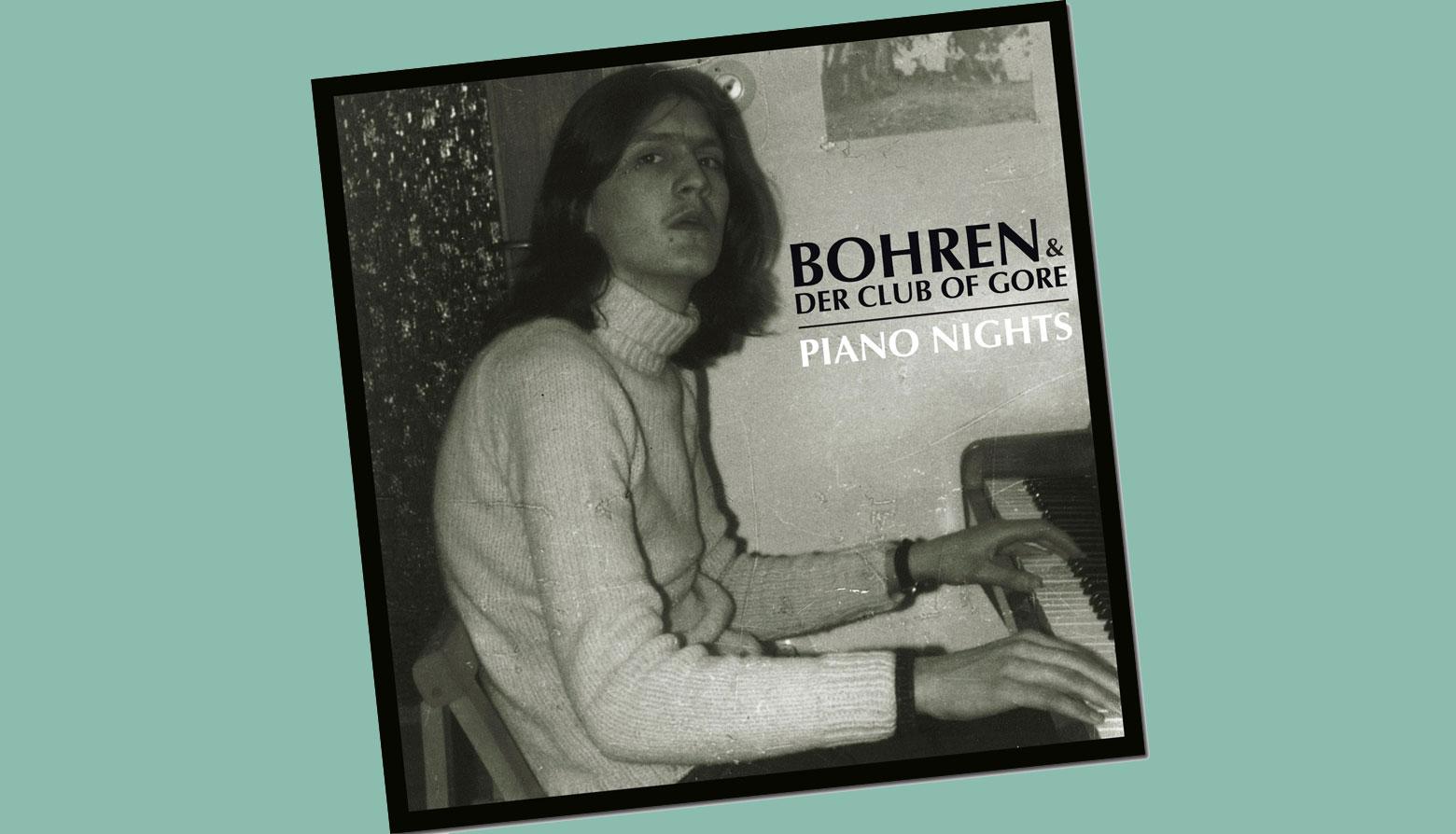bohren-der-club-of-gore-piano-nights