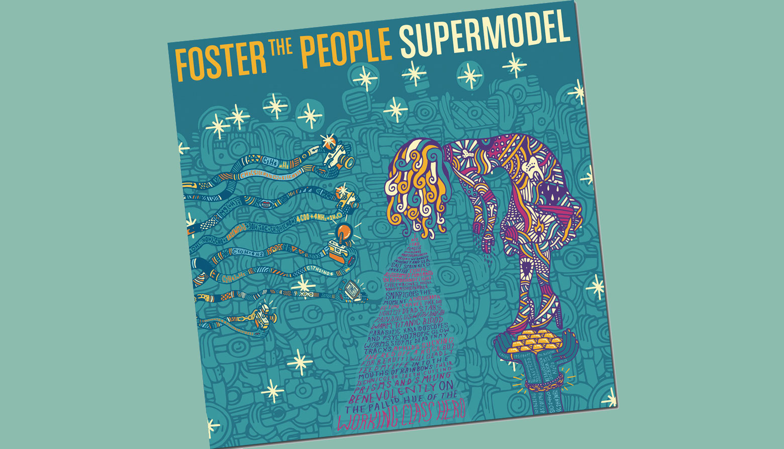 foster-the-people-e28093-supermodel