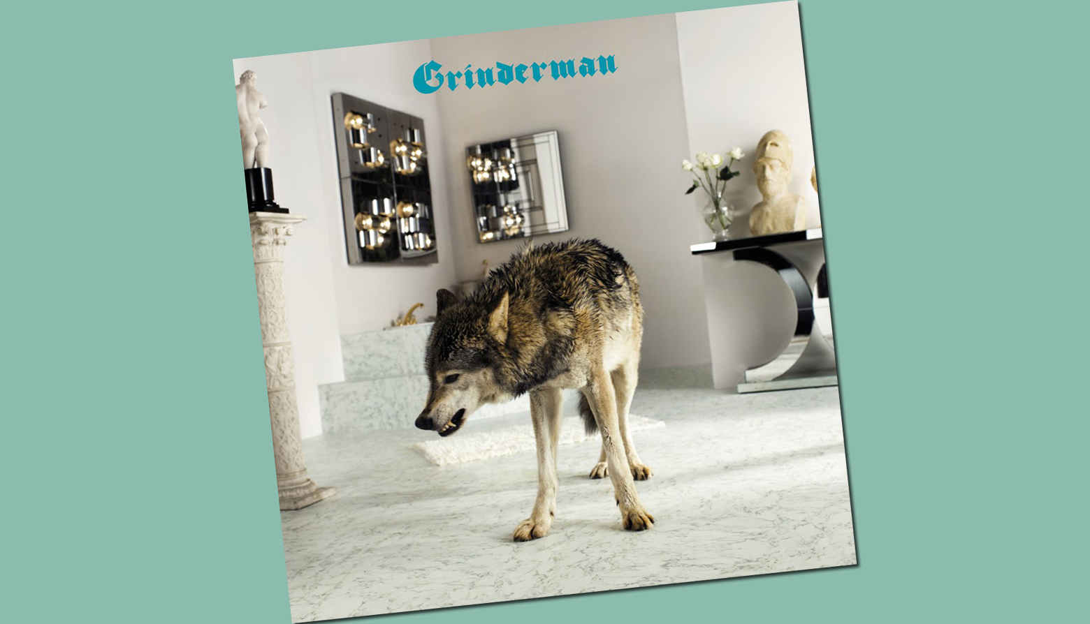 grinderman-2-4fd5224e468e4