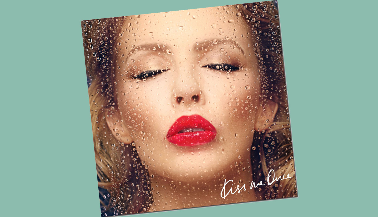 kylie_minogue_kiss_me_once-portada