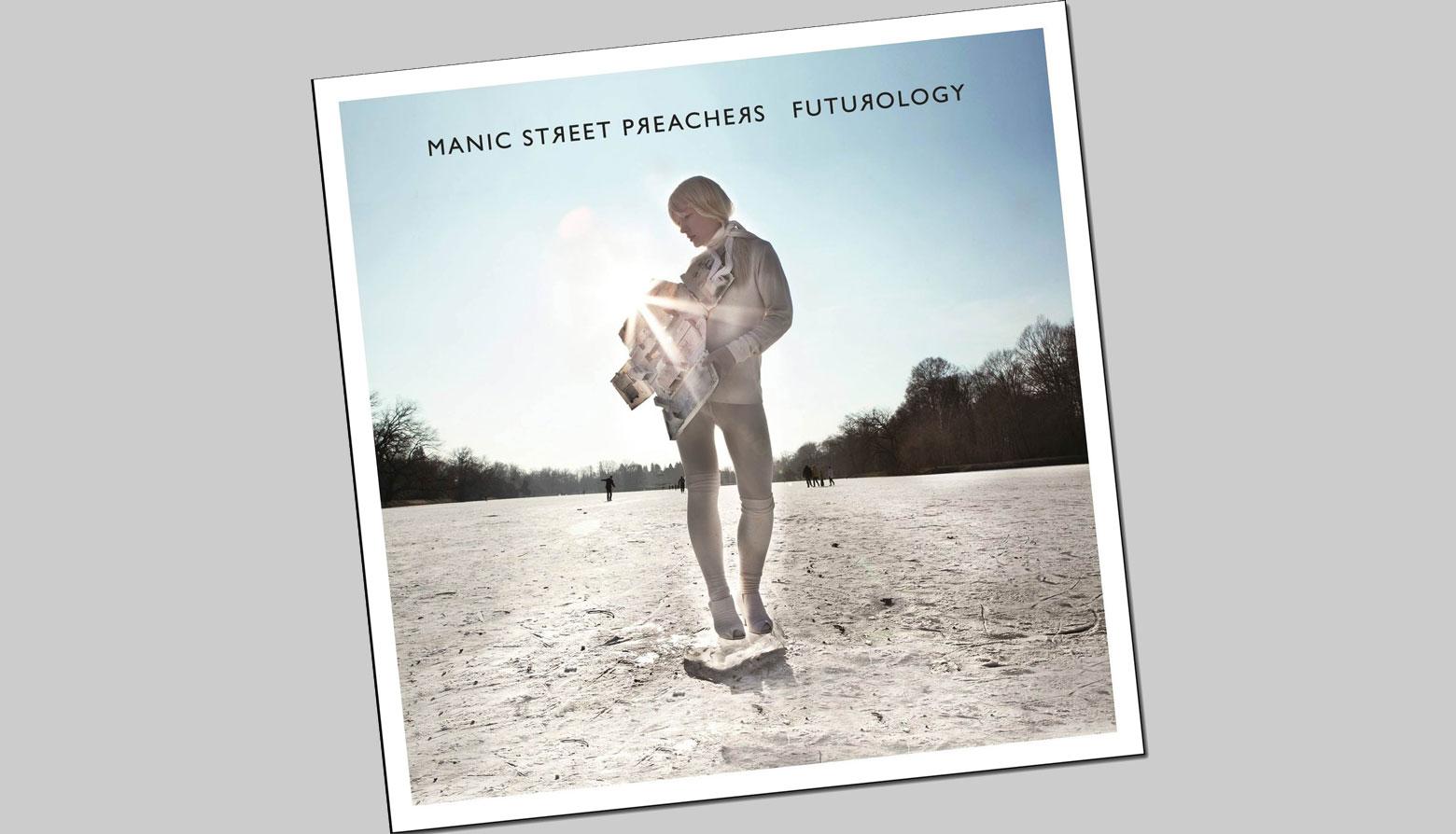 manic_street_preachers_futurology-portada