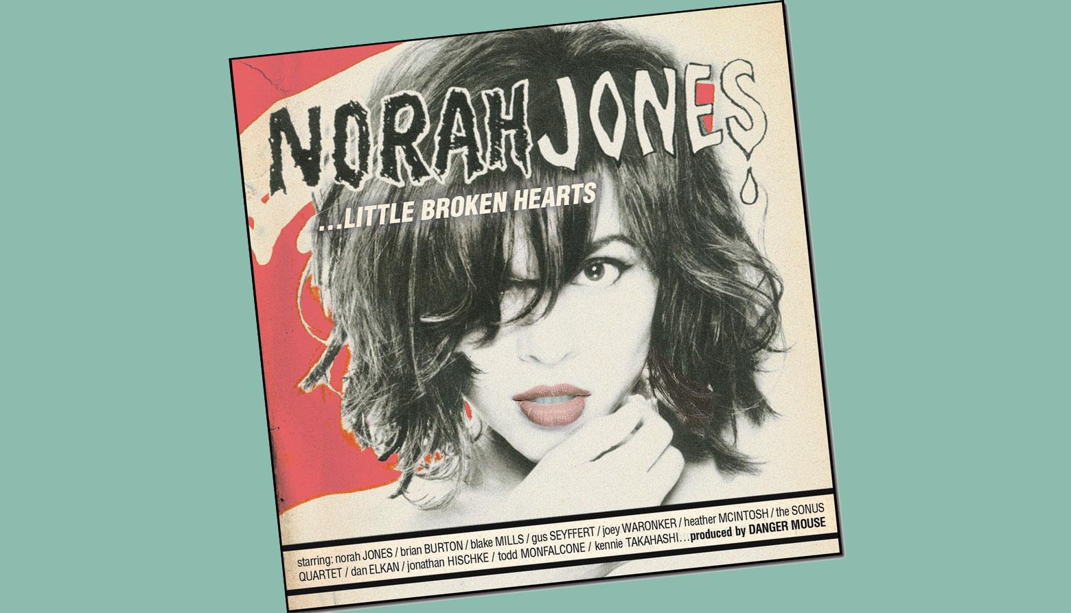 norah-jones-little-broken-hearts