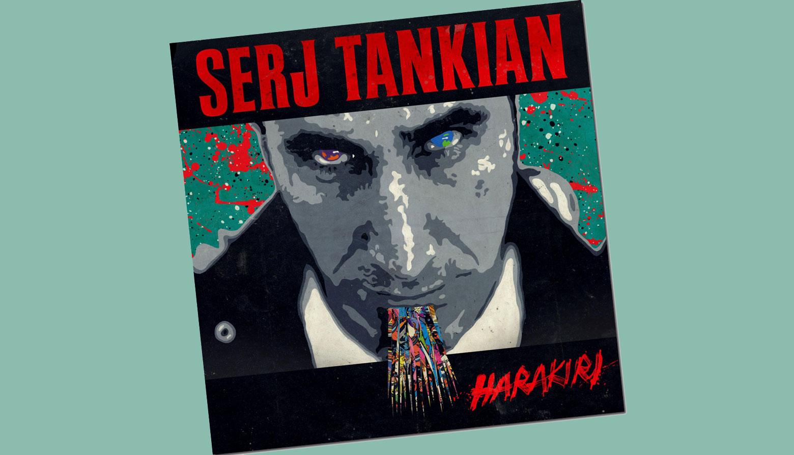 serj-tankian-harakiri
