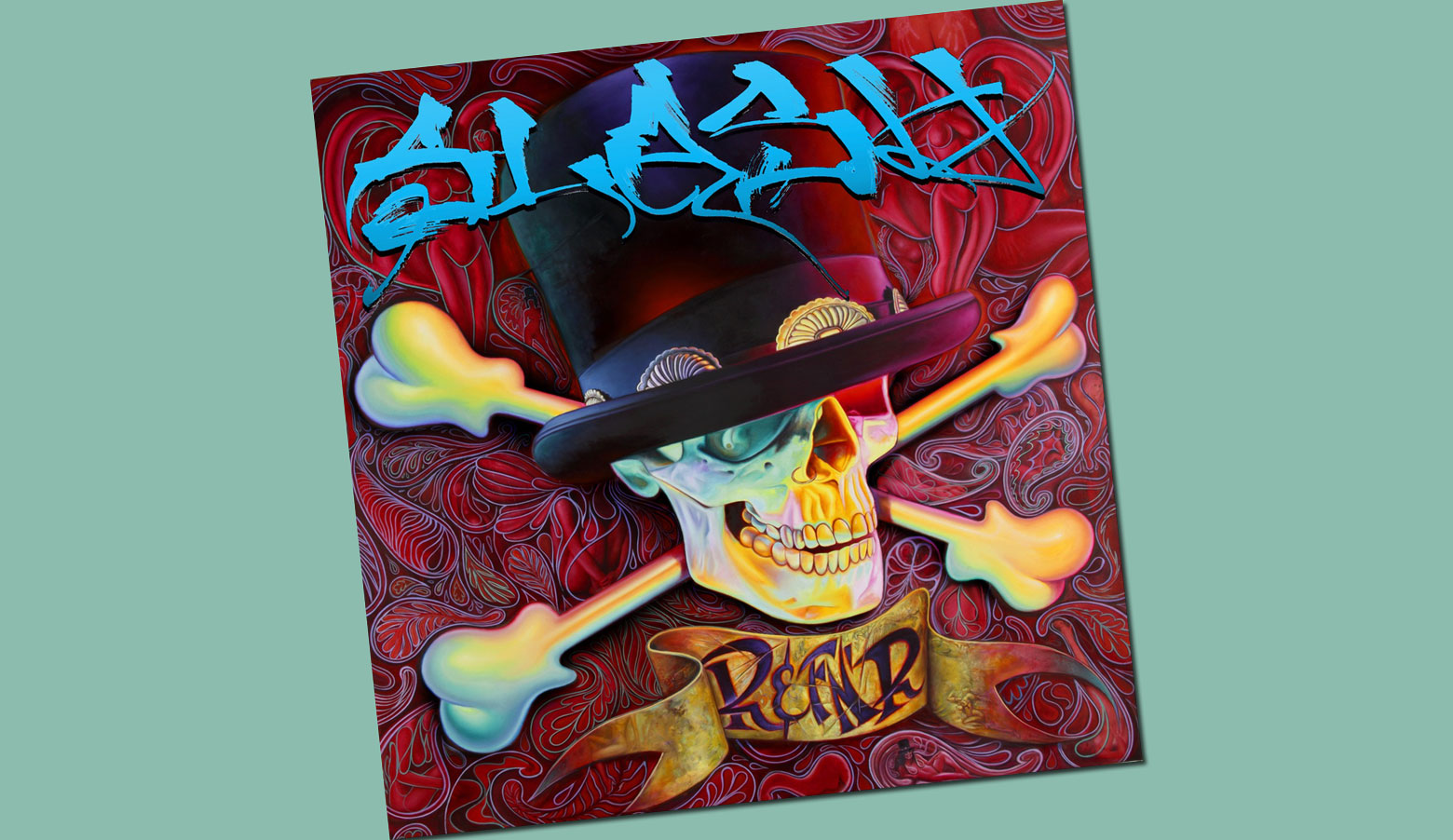 slash-album-artwork
