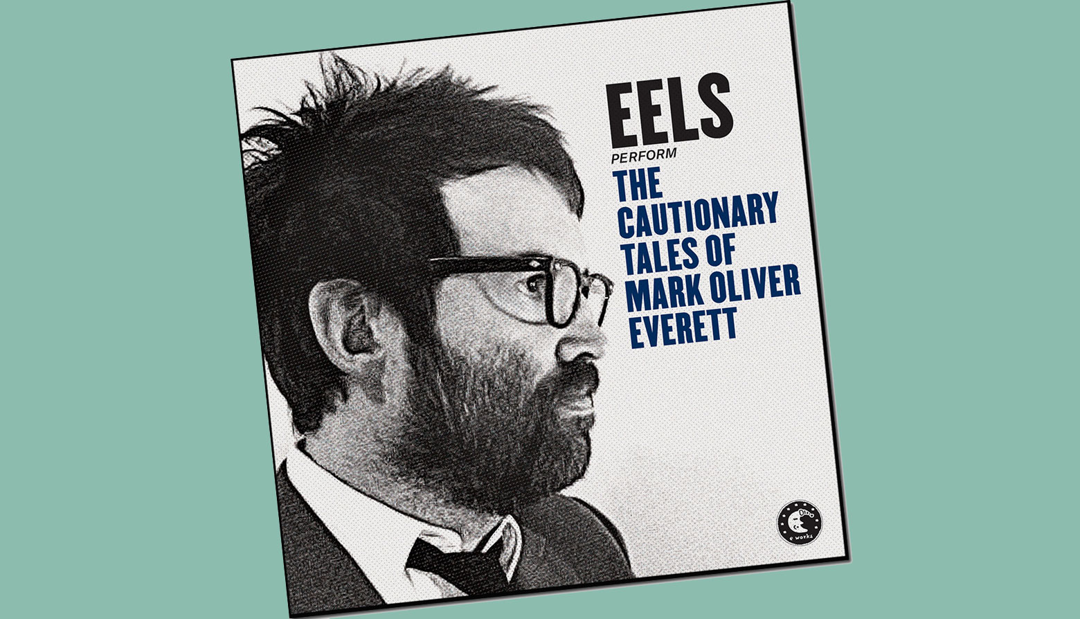 the-cautionary-tales-of-mark-oliver-everett-5333c2b363bd8