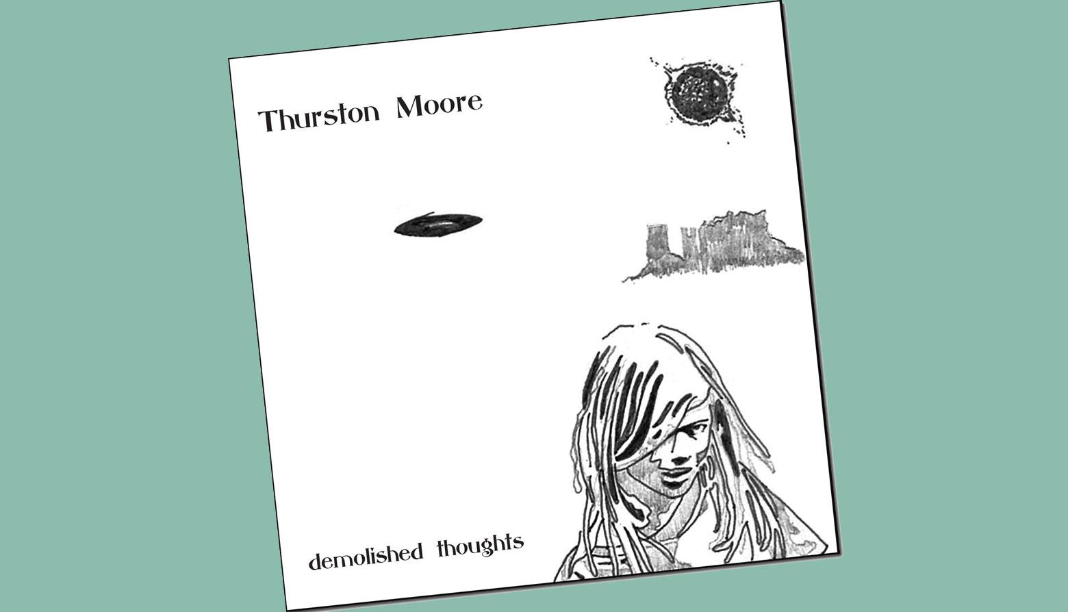 thursonmoore