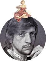 Александр-Обухович