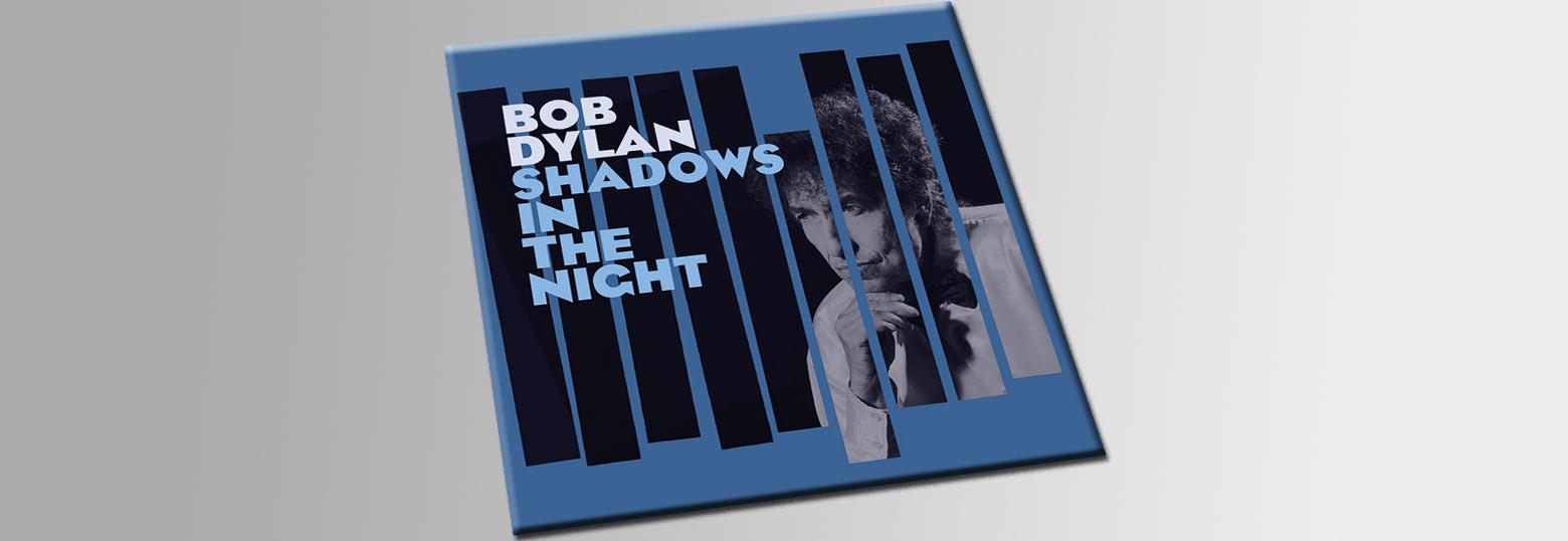 Bob-Dylan-6