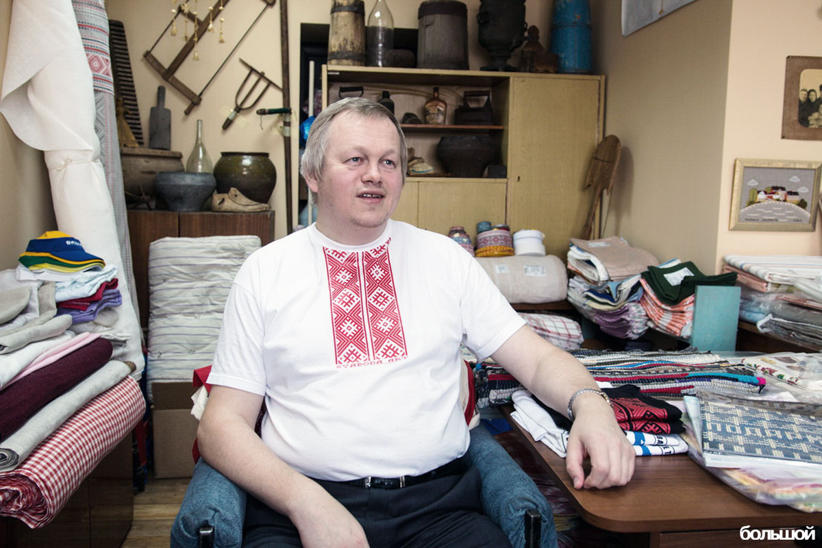 Олег-Рудаков-3