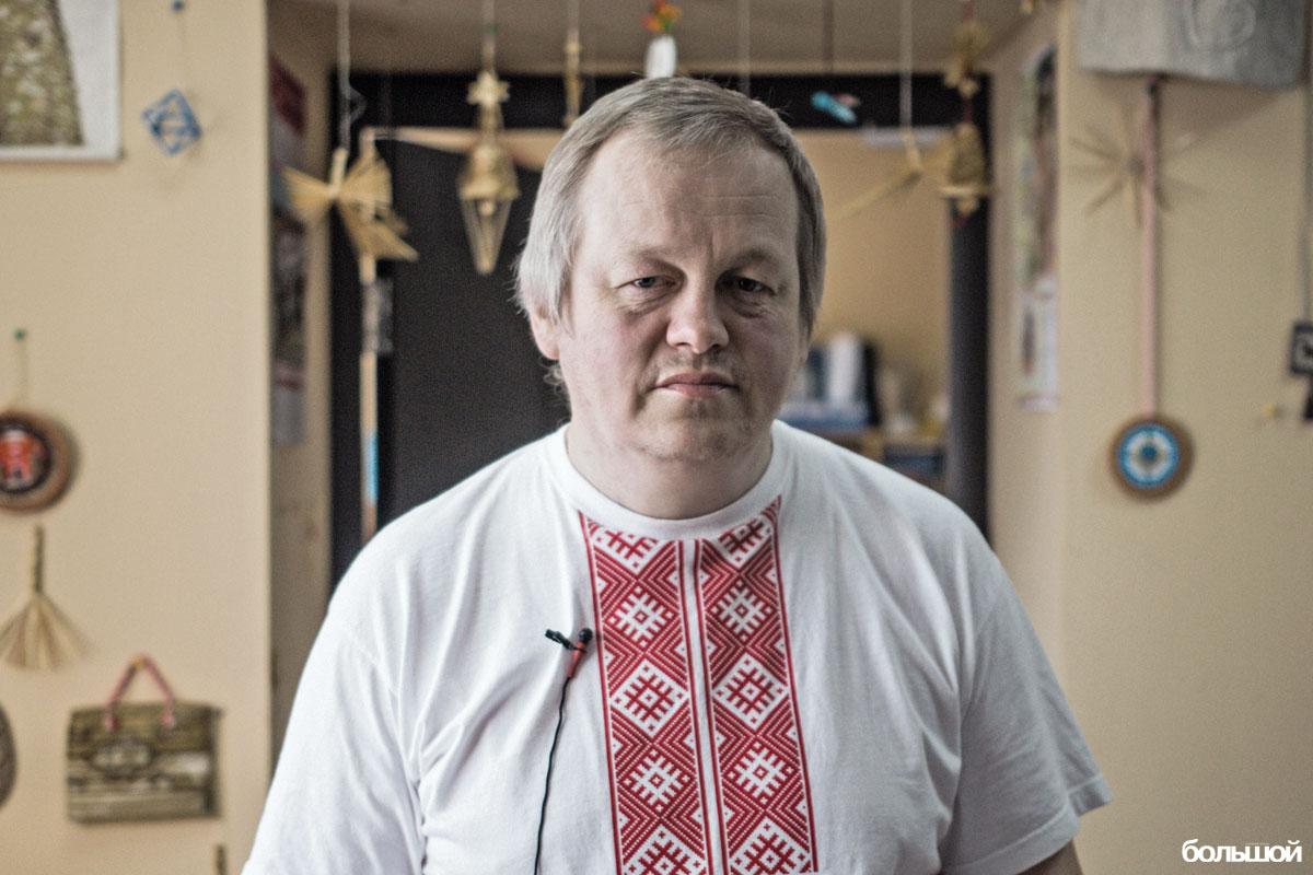 Олег-Рудаков-4