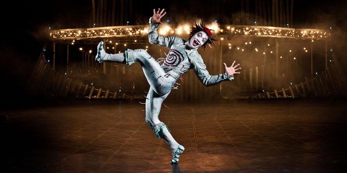 See-Cirque-du-Soleil-Quidam-in-Houston