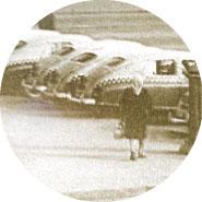 minsk-2