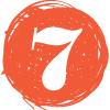 mysli-7