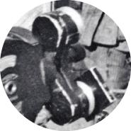 unrra-5