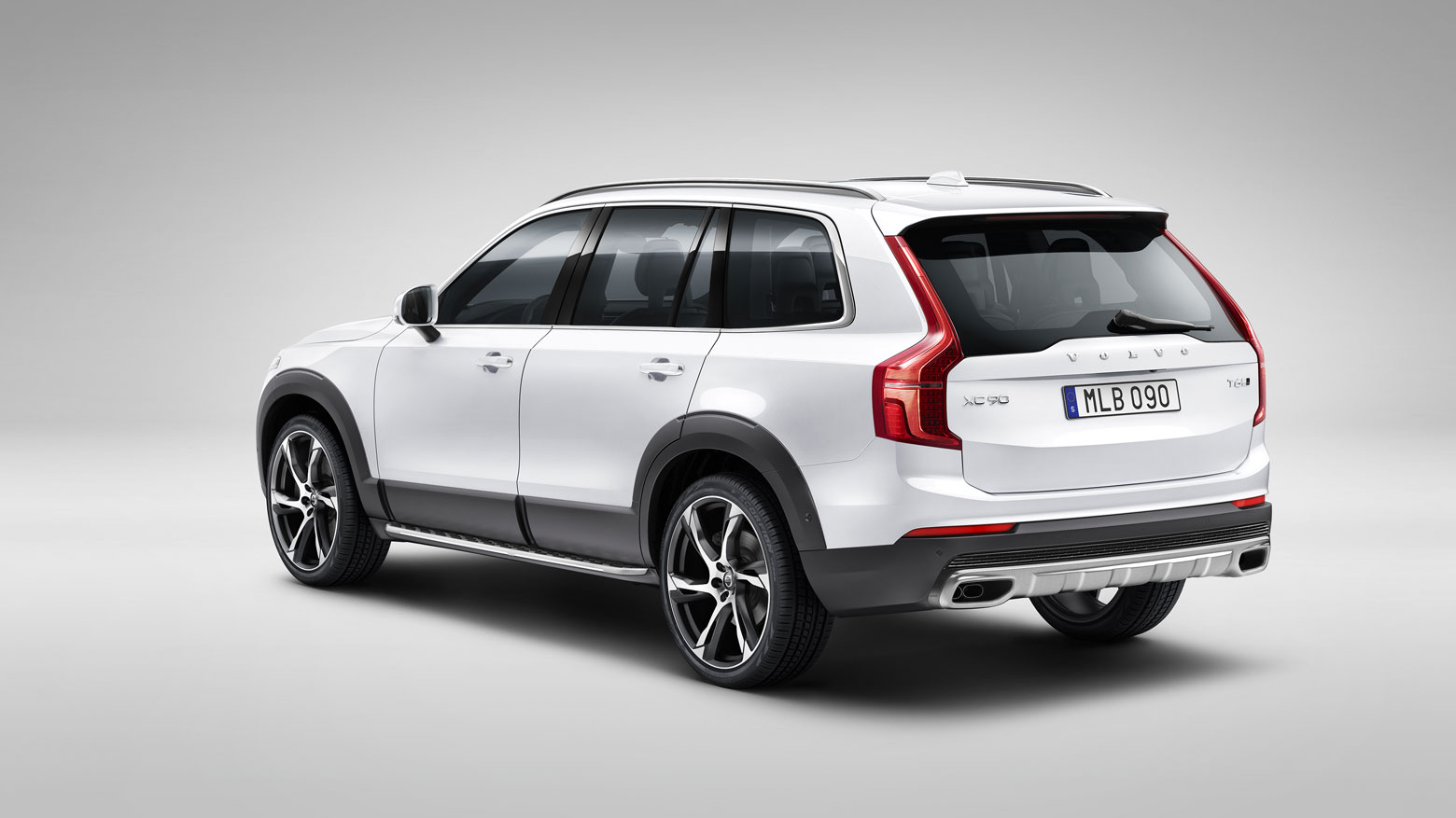084-Volvo-XC90-Rugged
