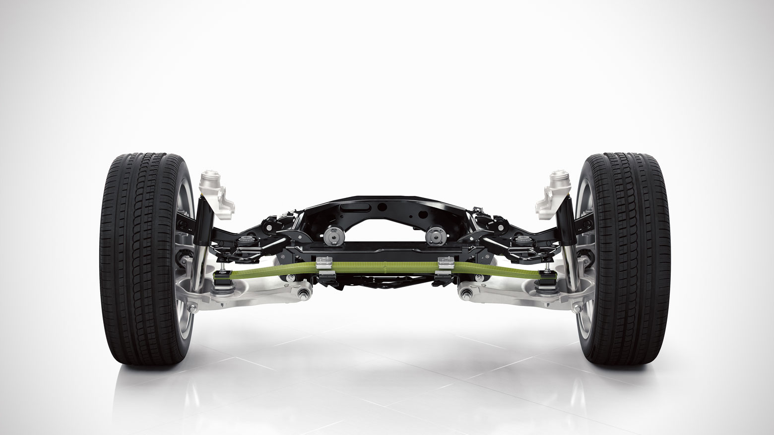 170-Rear-suspension