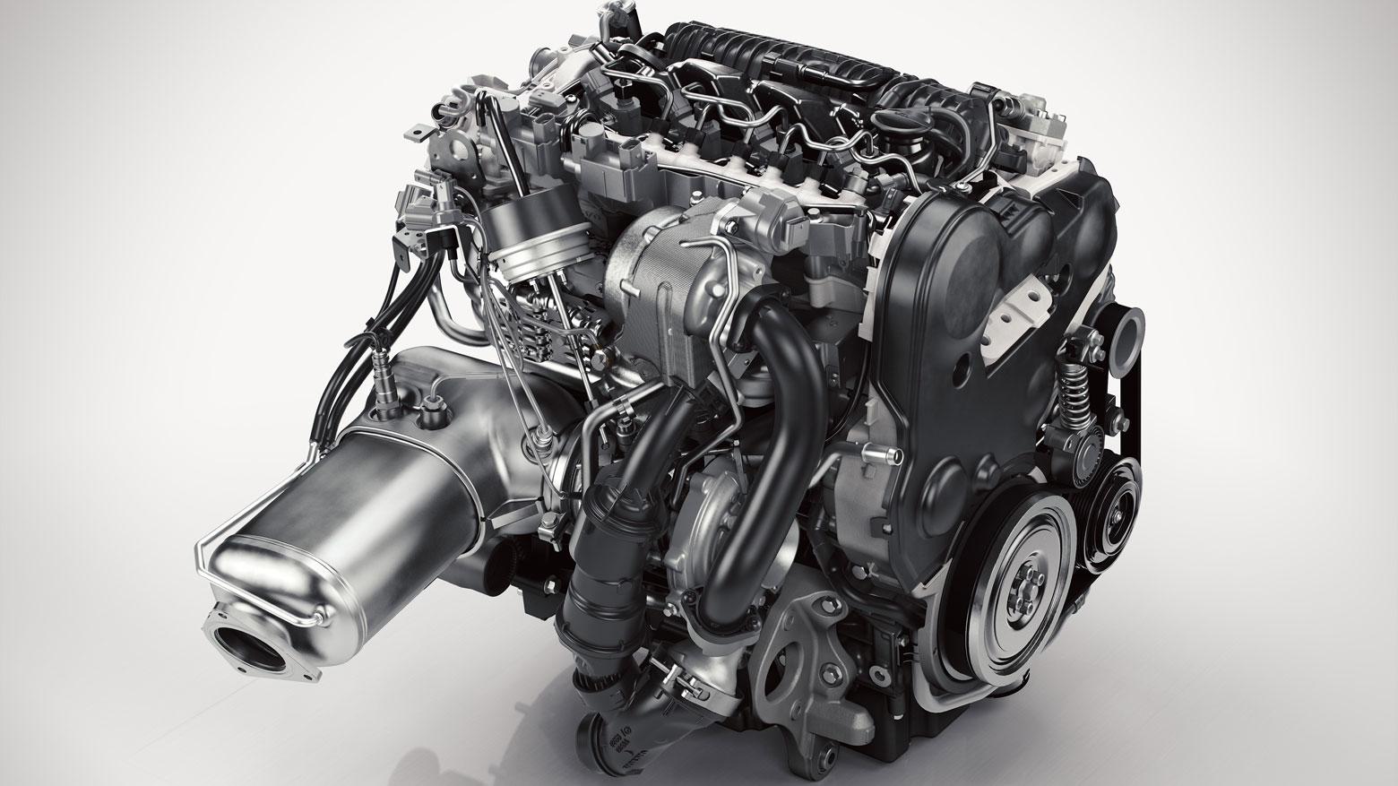 177-D5-Drive-E-engine