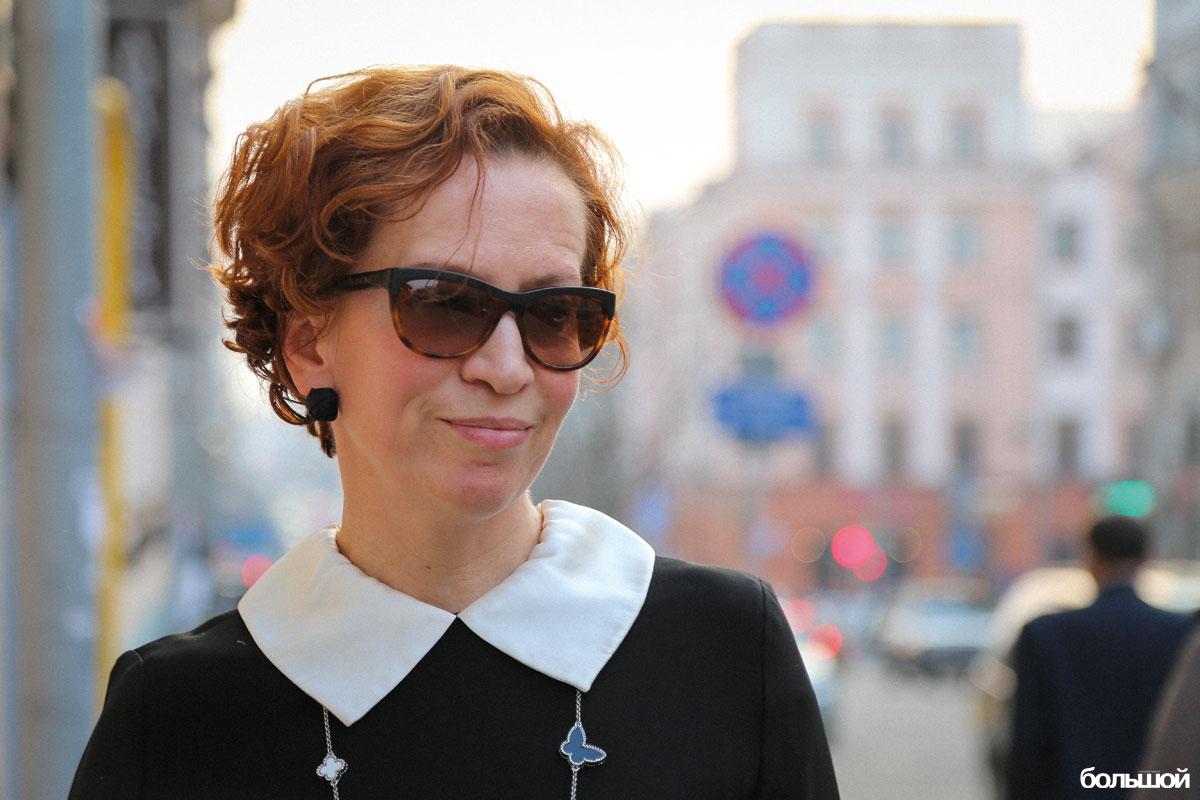 Ирина-Налимова-4