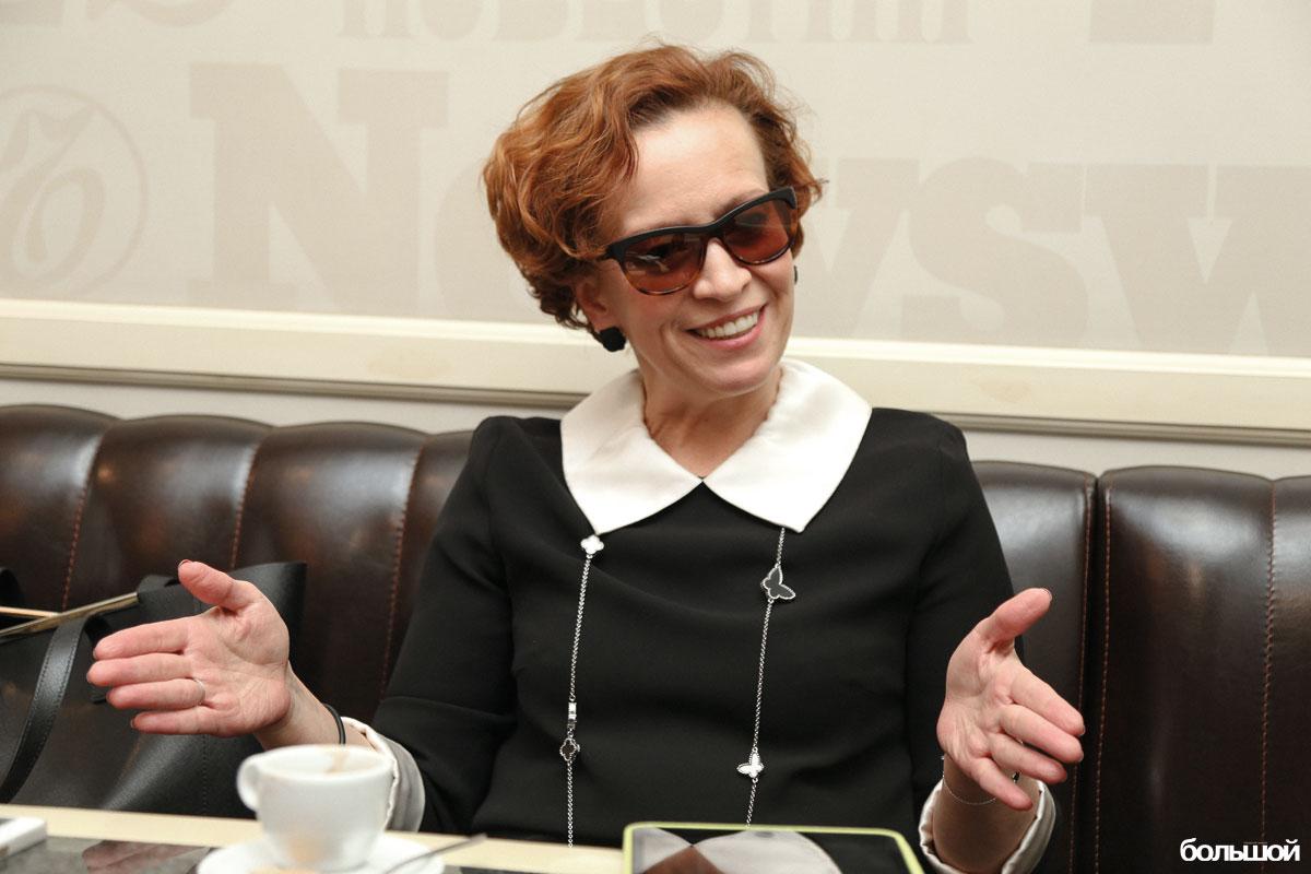 Ирина-Налимова-8