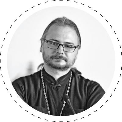 Сергей Лепин