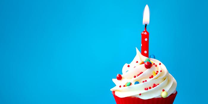 happy-birthday-cupcakes-images-2