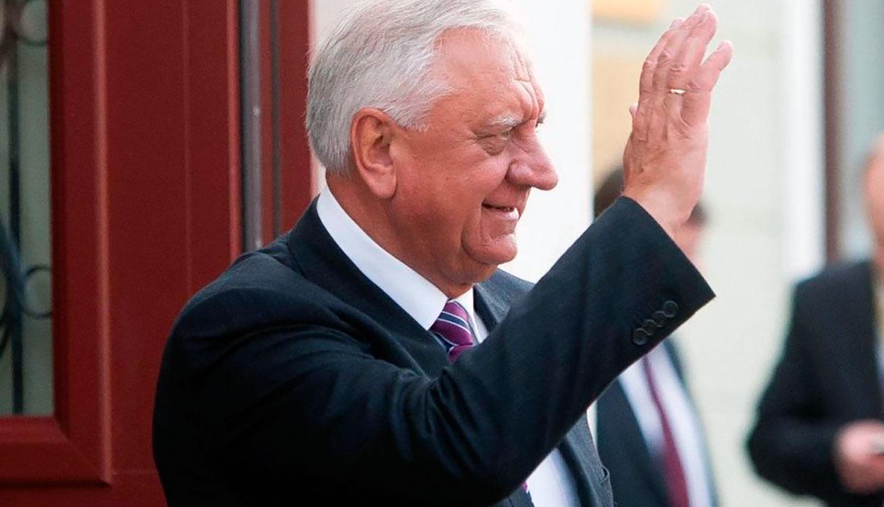 Шутки в нашу сторону: смешные и странные анекдоты от белорусских политиков