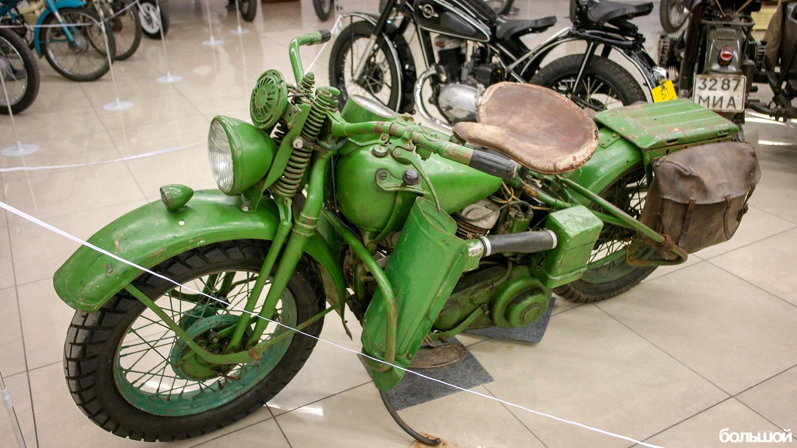 moto-14