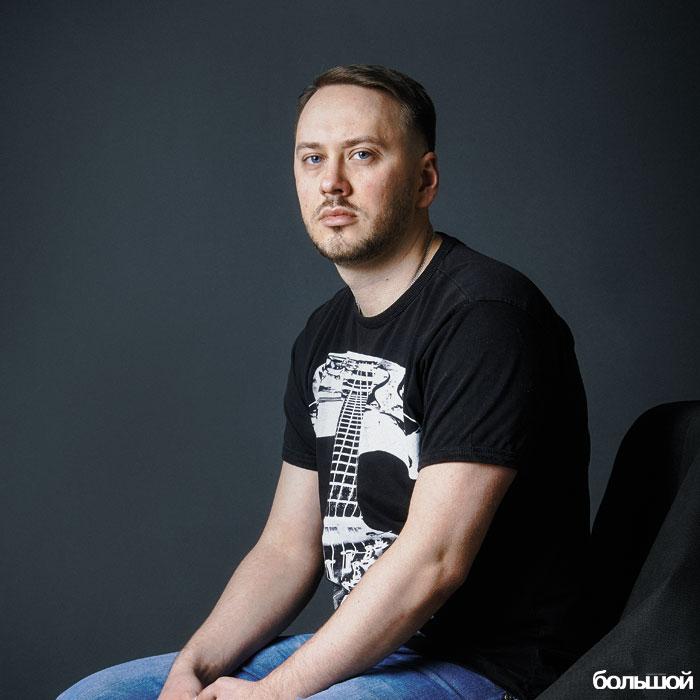 виктор-мешкевич-4