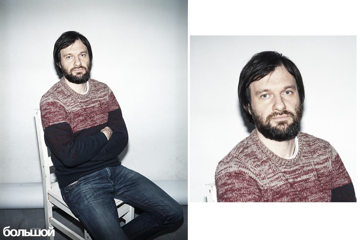 Андрей-Лошак-2