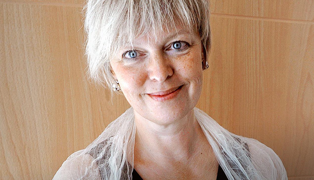 Известный литератор выступит в Минске ради детей