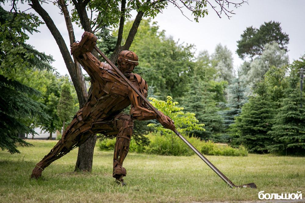 Астер-Виктор-Железный-хоккеист1
