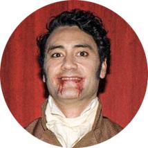 вампирчик1