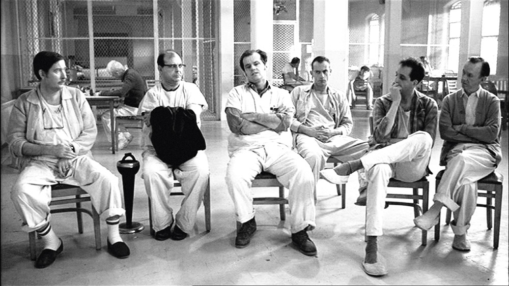 one-flew-over-the-cuckoos-nest-11