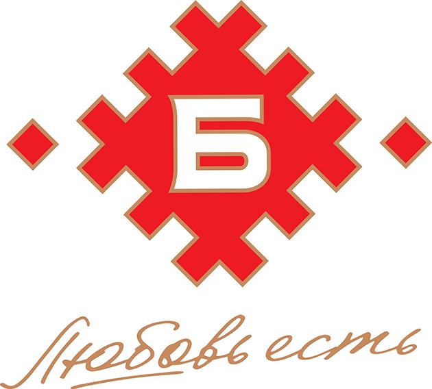 BrestMeat_01