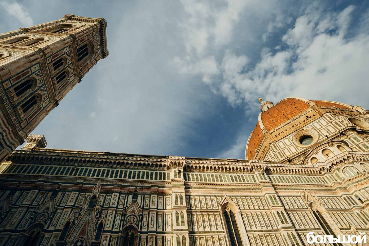 Florence_132