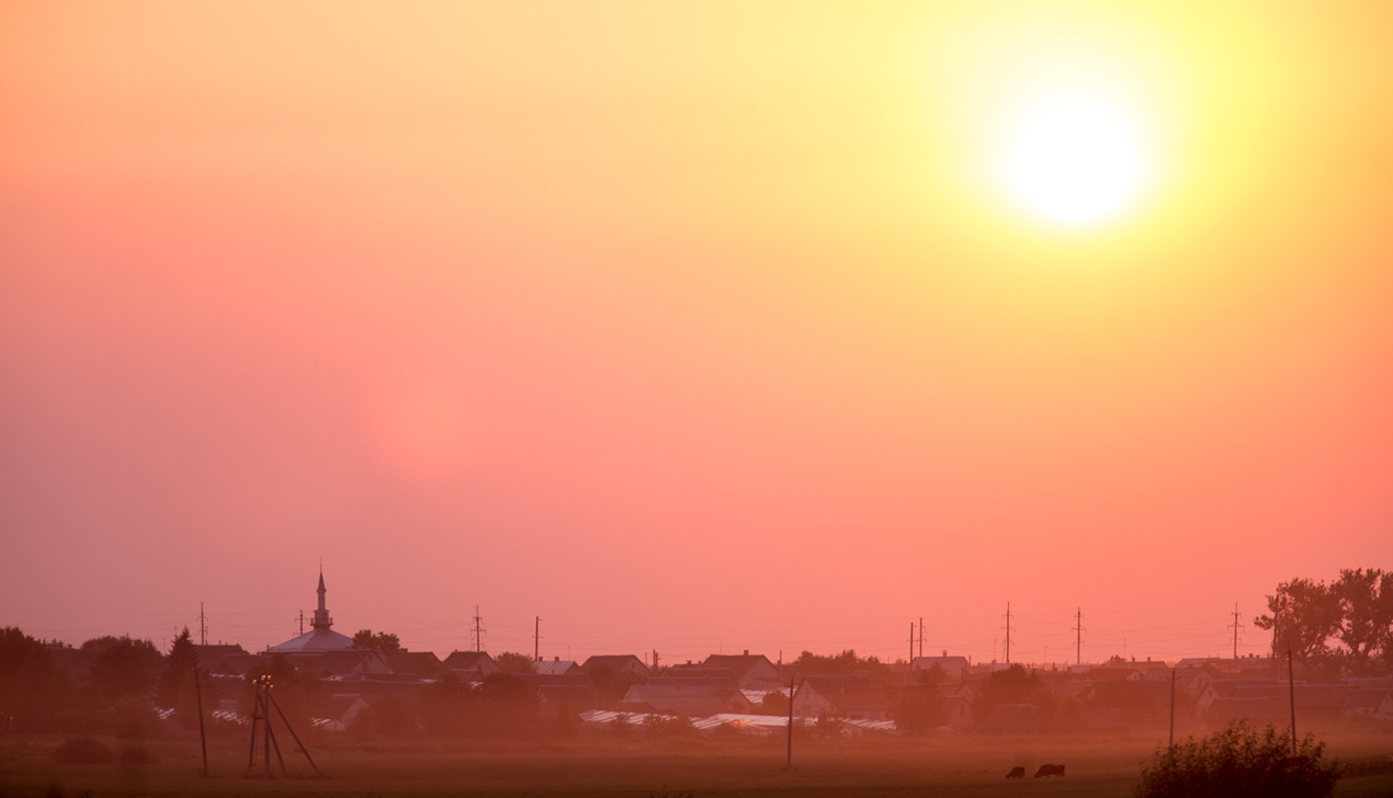 «Краіна»: Литва, рыцари, татары, и всё – в границах Беларуси