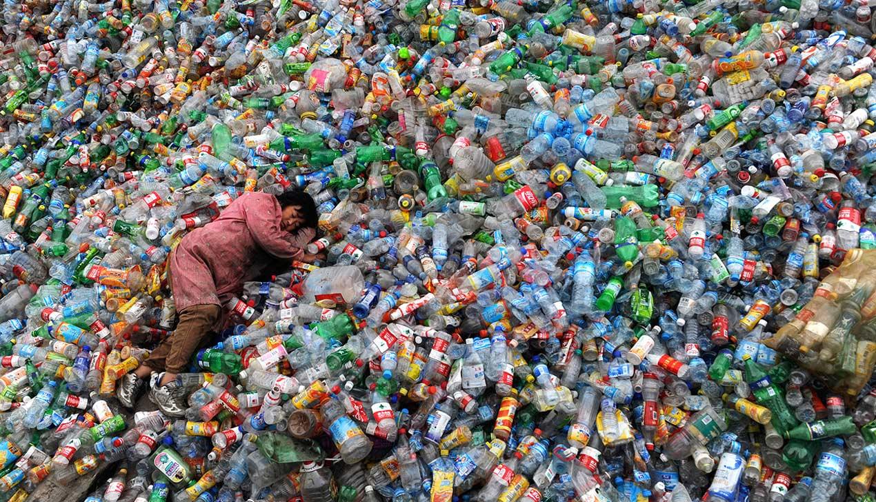 Цифры июля: месяц в годах, китайцах и бутылках