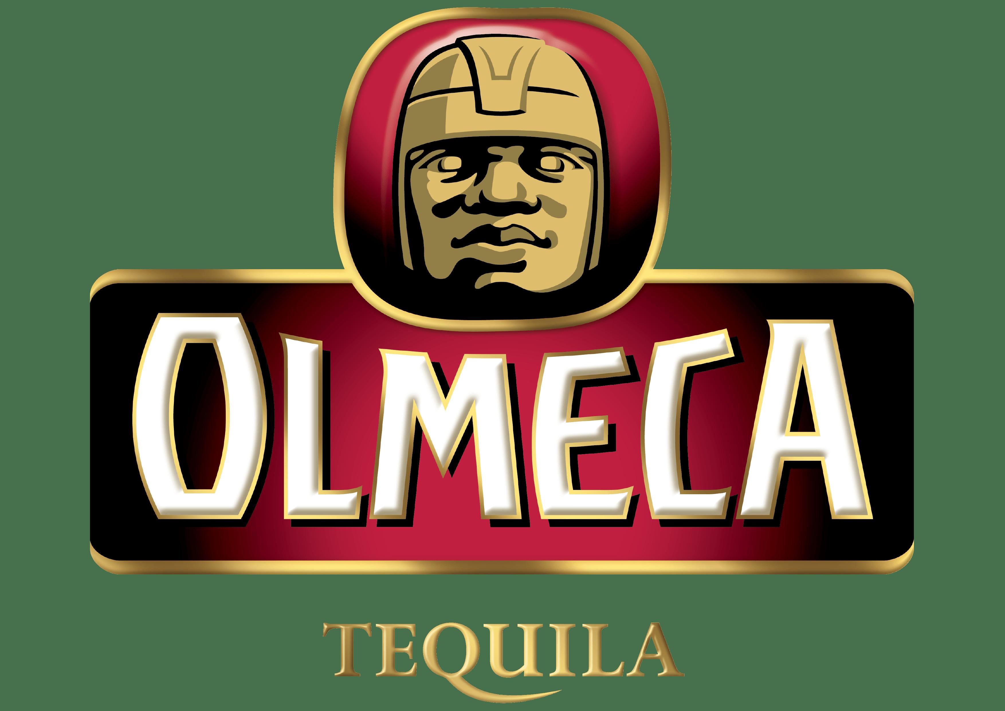 Olmeca_Head_Tq_colour [преобразованный]