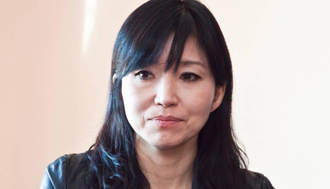 Композитор Кэйко Мацуи: «Моя музыка нравится и детям, и президентам»